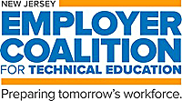 Careertech NJ Logo