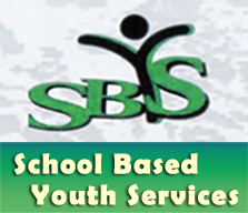School Based Youth Services